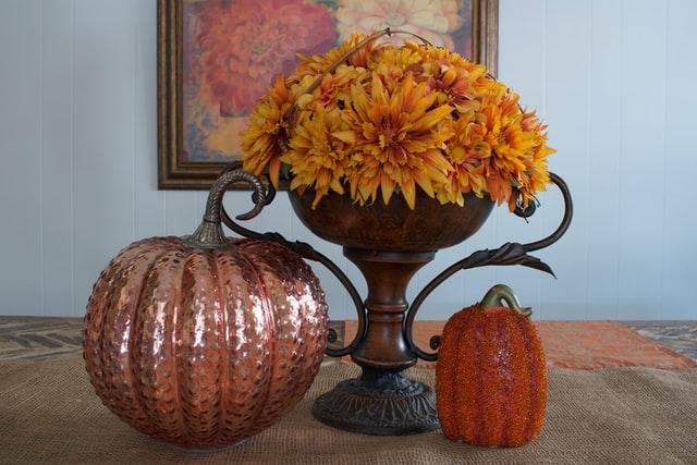 Halloween_Flower_Arrangements