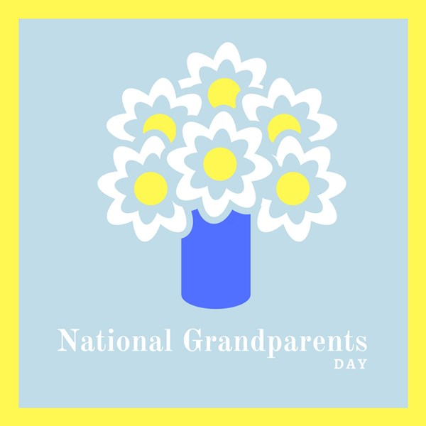 National_Grandparents